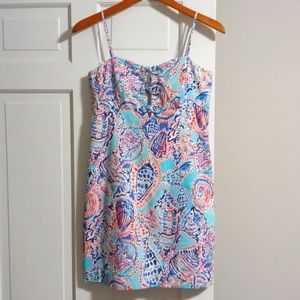 🌊Lilly Pulitzer🌊 - Petra Dress